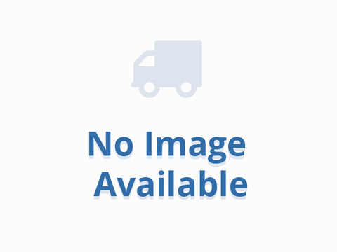 2014 Chevrolet Silverado 1500 Crew Cab 4x4, Pickup #219354A - photo 1